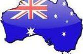 Australia. Nuevos mercados para la CSP