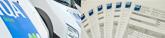 Elecnor compra del 55% de la escocesa IQA
