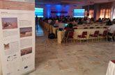 Conferencia Internacional sobre Desalacion mediante Energias Renovables