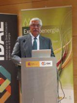 Impulso de la biomasa hacia el sector terciario