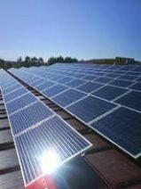 Convocadas las subvenciones a instalaciones de energias renovables en Navarra