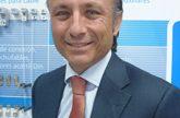 Chint Electrics nombra a su nuevo Jefe de Cuentas para España