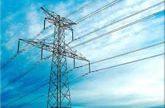 ANPIER promueve iniciativa popular para favorecer implantacion modelo energetico seguro, sostenible y transparente