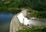 Hidroelectrica en Panama aportara el quince por ciento de la demanda