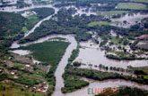 El proyecto hidroelectrico del Sumapaz crea inquietud medio ambiental