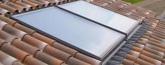 Cursos de integracion arquitectonica para captadores solares