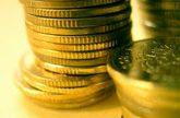 Fundacion Renovables reclama al Gobierno medidas fiscales equitativas