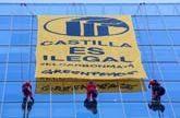 Chile cierra el paso a las termoelectricas y da oportunidades a otras tecnologias