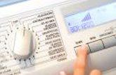 Mejora de la Eficiencia energetica andaluza