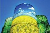 Investigacion antindumping de la Comision europea al biodiesel argentino e indonesio