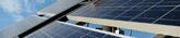 La industria fotovoltaica se reconvierte al autoconsumo