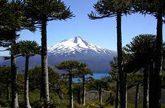 Chile. La geotermia como sustituto del carbón