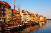 El top 10 de las Smart cities europeas