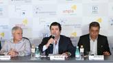 Primera Smart City en  América Latina