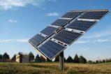 Andalucía reclama al Gobierno un acuerdo sobre política energética