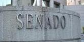 El Senado eleva la tasa a la producción al 7%