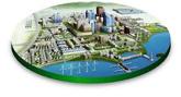 Nace el comité español de normas sobre Ciudades Inteligentes