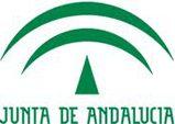 La Junta de Andalucía muestra su rechazo a la Ley de Soria