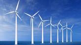 Asociaciones de renovables rechazan el Proyecto de Ley del 20 de diciembre