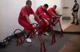 Bicicletas para la libertad