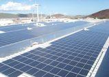 Canarias, el paraíso de la fotovoltaica encaminada al autoconsumo