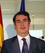 La Junta de Andalucía agiliza los trámites para el desarrollo de su Reglamento