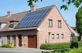 Autoconsumo fotovoltaico, una gran oportunidad para España