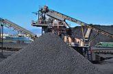 Industria bloquea 111 millones de euros en ayudas al carbón
