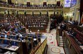 Grupos políticos y asociaciones tildan de grave error el nuevo RD
