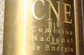 Bruselas y España alcanzan un acuerdo sobre el regulador único