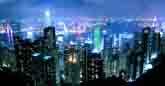 AENOR aprueba líneas de trabajo para impulsar Ciudades Inteligentes