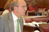 El PSOE exige la comparecencia de Nadal sobre la reordenación del sector eléctrico