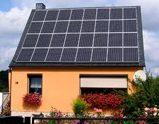 Ante los planes de recorte, Alemania se organiza en defensa de las renovables