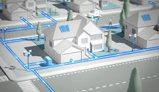 El desarrollo de las smart grids podría generar entre 40.000 y 50.000 nuevos puestos de trabajo