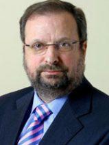 APPA y PX1NME llevarán al Gobierno de Soria ante los Tribunales europeos