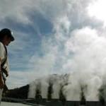 ACLUXEGA denuncia trato discriminatorio de la Xunta hacia la geotermia