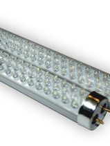 La tecnología LED ha llegado para quedarse