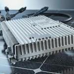 Autoconsumo: principal motor de actividad fotovoltaico