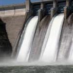 Ecuador invertirá 5.000 millones en hidroeléctricas en tres años