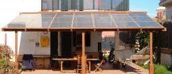 Incentivos generan más de 12 millones de inversión en renovables en la Bahía de Cádiz