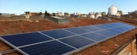 El proyecto europeo CLEAR ayuda a poner en marcha 80.000 instalaciones renovables de particulares en toda Europa