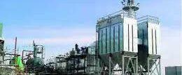 La biomasa para generación eléctrica se queda sin 'Plan'