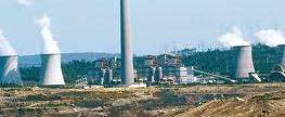 Industria elabora propuesta de ayudas a la producción de carbón
