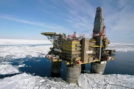 frackingrusia