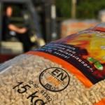 EPC publica la primera revisión del manual de calidad del pellet Enplus