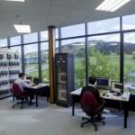 La sustitución de contadores de telemedida a estudio