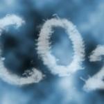 Cómo afectan las emisiones de CO2 en España