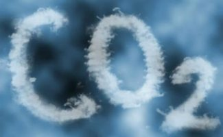 EE.UU. reduce un 24% las emisiones de CO2 relacionadas con la energía