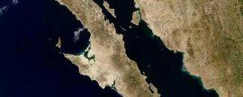 Baja California: un estado mexicano con potencial para la energía renovable