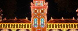 Los ayuntamientos se animan con las LED